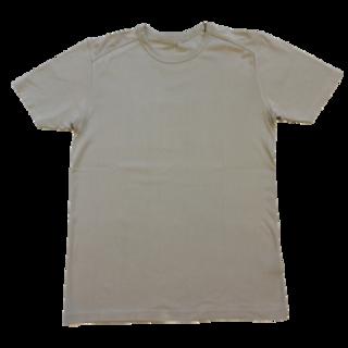 T-Shirt (Artikelnr.: Demo_TShirt)